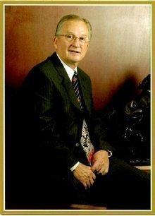 Jim Osterman