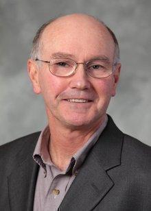 Jim Wilder