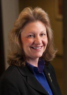 Joanne Humphrey