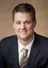 Joe Nydahl