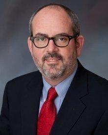 Joel Mullin