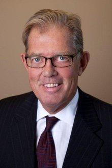 John McCormick