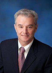 John McGrory