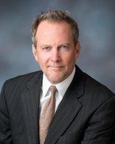 John Neidecker