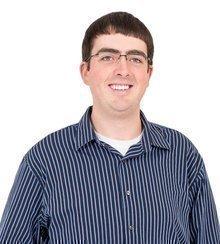 Jon Fulton