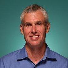 Jon McAnnis