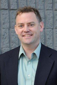 Jon Sandquist