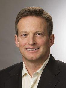 Jonathan A. Bennett