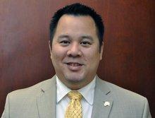 Joseph Lai