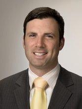 Joshua D. Stadtler