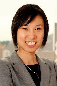 Jovita Wang