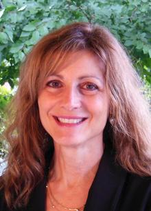 Joyce Richter
