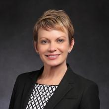 Karen Lantz