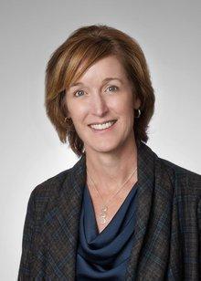 Karen O'Kasey