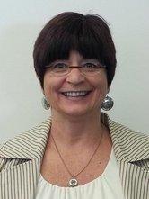 Karen Pesznecker