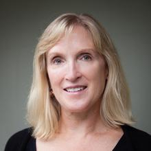 Karen Wassenberg