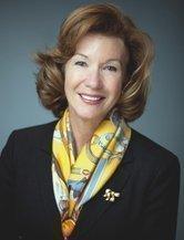 Kari Hebble