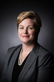 Kate Oeltjen