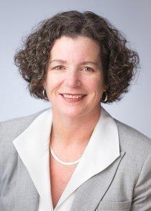 Katharine Coakley