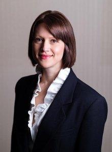 Katherine Drew