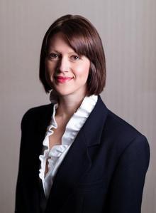 Katherine Drew, CSNA
