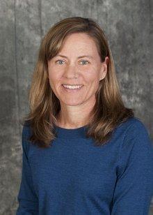 Kathy Herrman