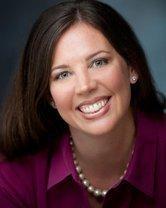 Katie Fitzpatrick, M.D., M.P.H.