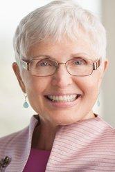 Kay Abramowitz