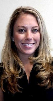 Kelly Brawner