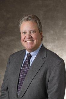 Ken Griggs