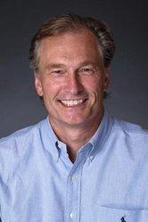 Ken Kunze