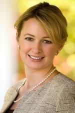 Kerry Lynn Lambert