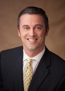 Kevin Kriesien