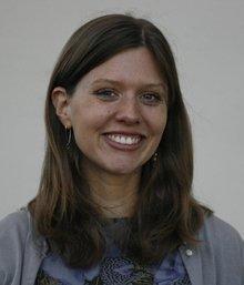 Kirsten Kippen