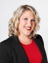 Krissy Rowan