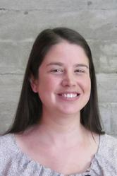 Kristen Bixler