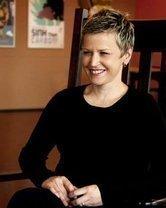 Kristi Koebke Williams