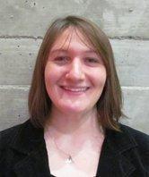 Kristin Baehr