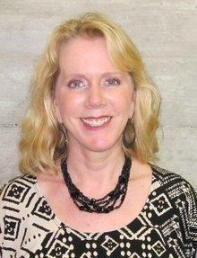 Kristin Lortie