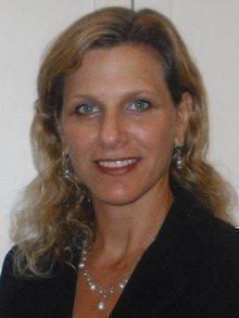 Lainie Block Wilker