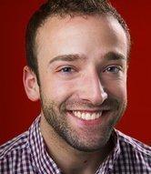 Lance Heisler