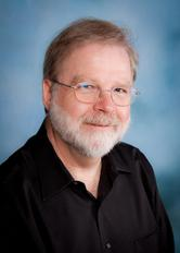 Larry Ruddell