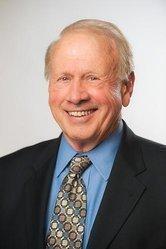 Larry D. Large