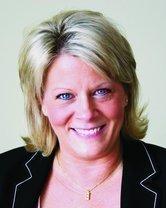 Laura K. Lee Dellinger