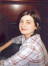 Laura Peake