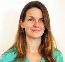 Laura Roark