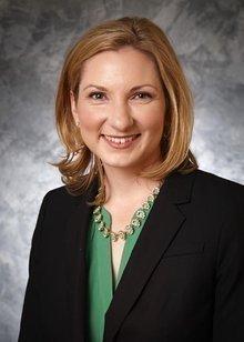Laura Salerno Owens