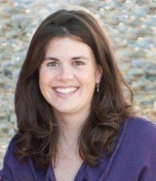Leah McCormick Howard