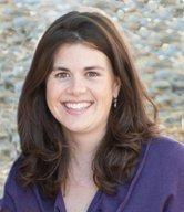 Leah McCormick Howard, J.D.
