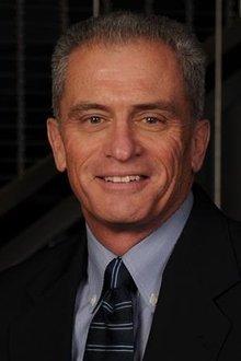 Lee Hankins
